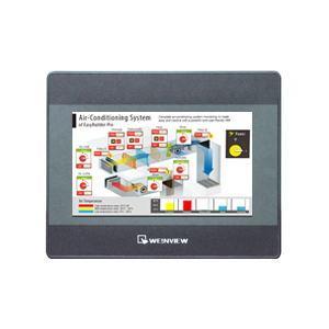TK6071iQ威纶触摸屏代理,7寸威纶触摸屏报价,威纶通